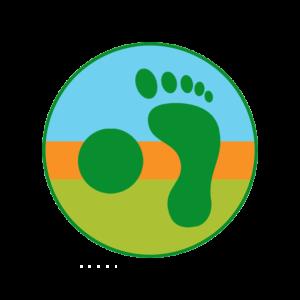 Wandelpunt.be Logo