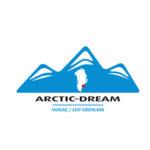 Arcticdream