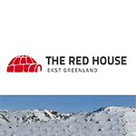 Redhouse Greenland