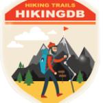 Hiking DB