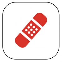 App EHBO Rode kruis 1