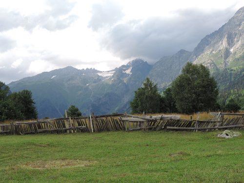 Kaukasus2