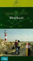 Westkust2
